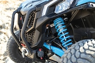 Maverick Sport Xrc   Carbon Black   Octane Blue   Features 2