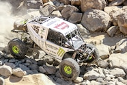 2019 King Of The Hammers Race 20