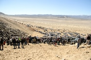 2019 King Of The Hammers Race 18
