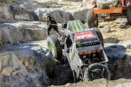 2019 King Of The Hammers Race 11