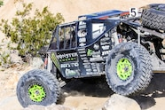 2019 King Of The Hammers Race 7