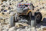 2019 King Of The Hammers Race 4