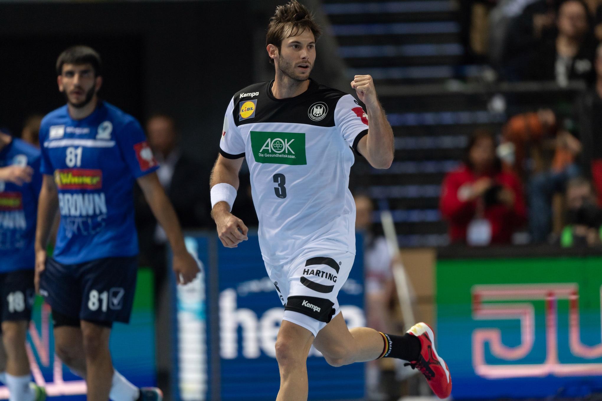 017 auto news four wheeler falken handball championship