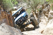 035 table mesa trails up anaconda 1976 cj7