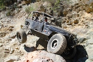 032 table mesa trails up anaconda 2006 jeep lj