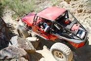 030 table mesa trails down anaconda jimmys buggy
