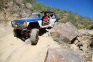 026 table mesa trails down anaconda boulders 1984 jeep xj cherokee