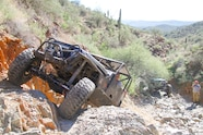 022 table mesa trails collateral damage 2006 jeep lj