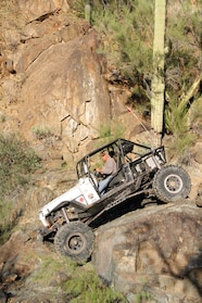 014 table mesa trails lower terminator side wall tj wrangler