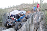 011 table mesa trails lower terminator buggy