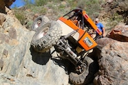 009 table mesa trails up anaconda luxo buggy