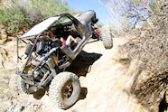 002 table mesa trails collateral damage 2003 jeep tj