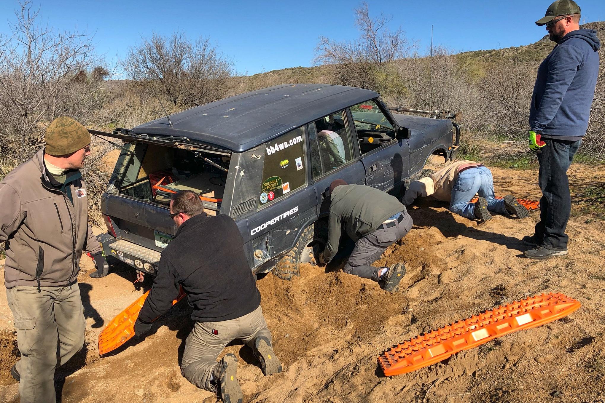001 nena knows jeeps lead stuck scenario