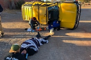 012 nena knows jeeps flop first aid