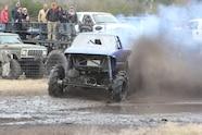 099 south berlin mud ranch 2016