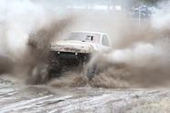 091 south berlin mud ranch 2016