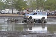 064 south berlin mud ranch 2016