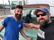truck show podcast episode 31 003