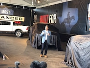 truck show podcast episode 31 004