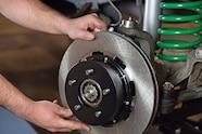 013 jeep tj wrangler wilwood engineering brakes front disc upgrade kit