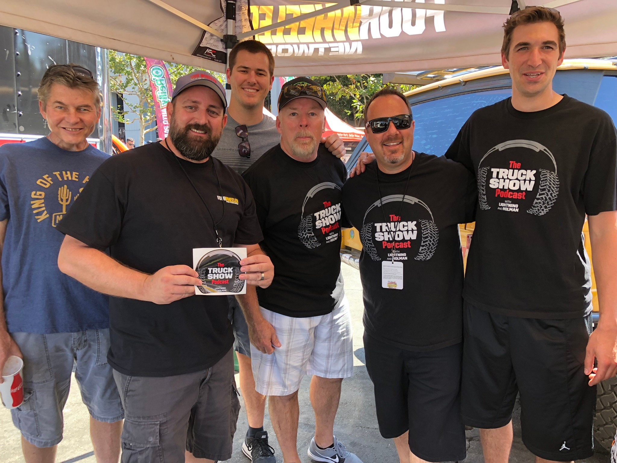 truck show podcast episode 32 off road expo readers.JPEG