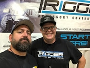 truck show podcast episode 32 off road expo trigger.JPEG
