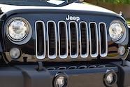 auto news jp jeep sema high school auto shop builds