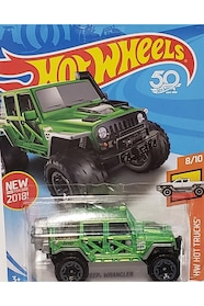 auto news jp jeep hot wheels movie