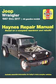 014 auto news jp jeep haynes manuals owner death