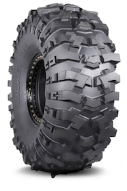 008 auto news jp jeep mickey thompson off road only tire