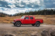 006 auto news jp jeep gladiator fast and furious