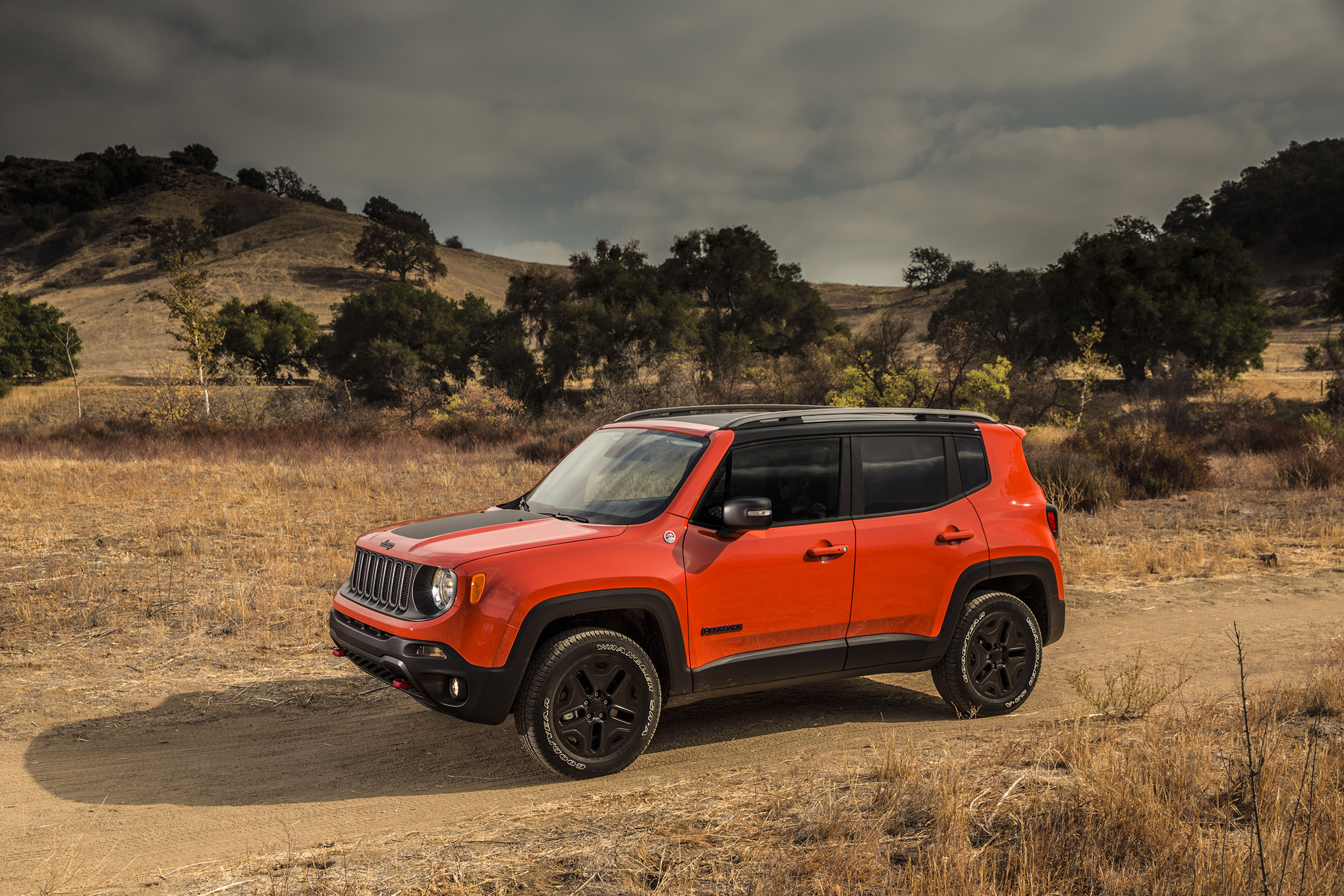 001 auto news jp jeep renegade consumer reports least satisfying