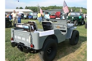 mailbag jeep cj35 u robert abernathy 2