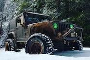 090 jeep shots ryan redford gallery