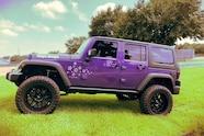 088 jeep shots kara day gallery