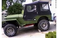 086 jeep shots doug martin gallery