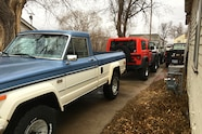 084 jeep shots don johnson gallery
