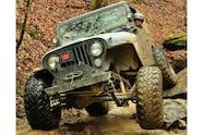 081 jeep shots ben hollie gallery