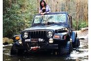 077 jeep shots irvine tj