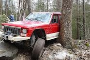 074 jeep shots springer xj