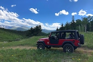 070 jeep shots oreilly lj