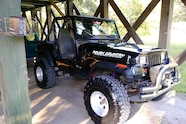 066 jeep shots dalgo yj