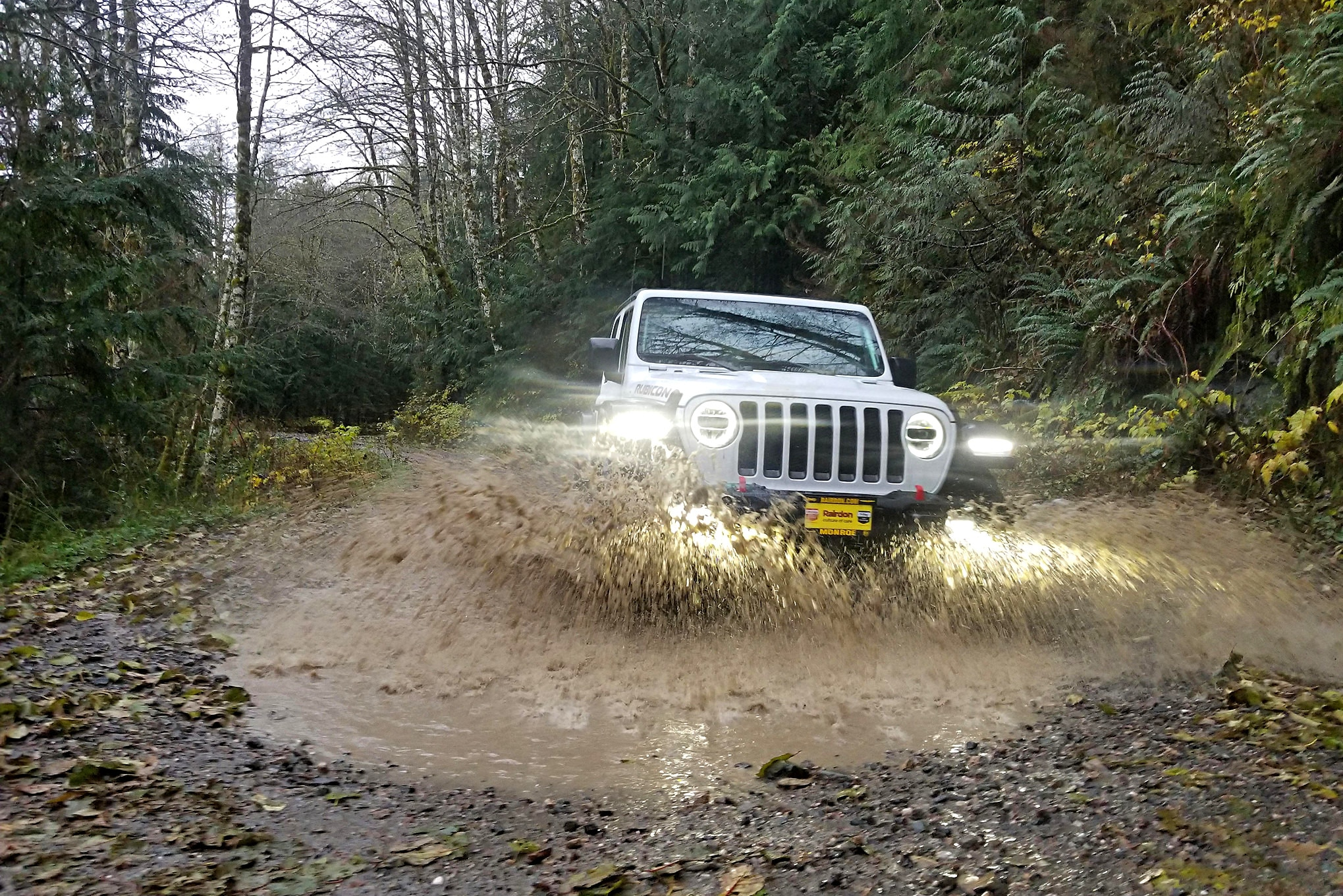 062 jeep shots friedner jlu