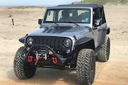 059 jeep shots carter jk