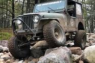 055 jeep shots delise cj7
