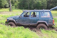 047 jeep shots weir xj