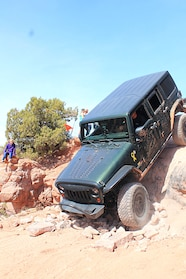 046 jeep shots lane jku.JPG