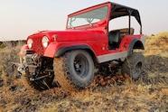 043 jeep shots isaacs cj5