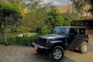 042 jeep shots velez jk