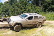 031 jeep shots rohr wk